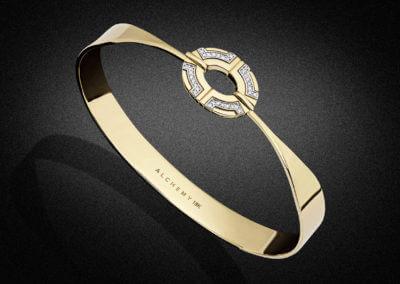 Bangle Jewellery